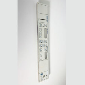 620 manual display keypad (Refurbished)
