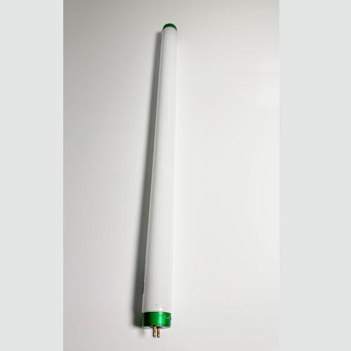 620 chamber light bulb (NEW)