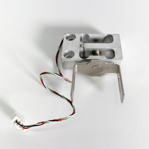 Excelsior Specific Gravity Sensor (Refurbished)