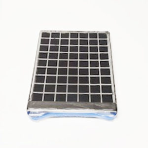 Histology Equipment Activated Carbon Filters
